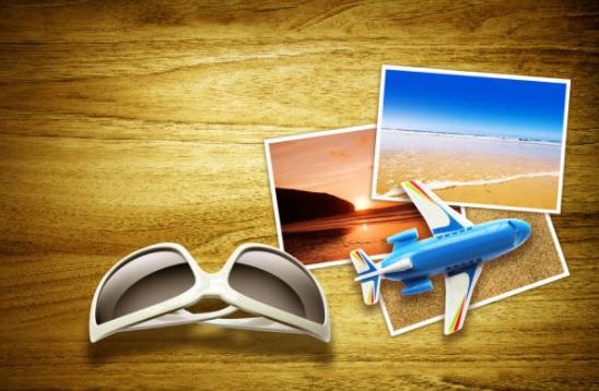 Agenzia di viaggi: quanto si guadagna, quanto costa, autorizzazioni, aprire in franchising