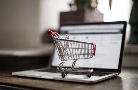 Cerco socio per aprire un e-commerce