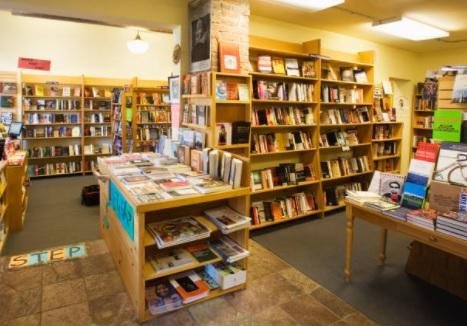 Libreria: quanto si guadagna, quanto costa, autorizzazioni, aprire in franchising