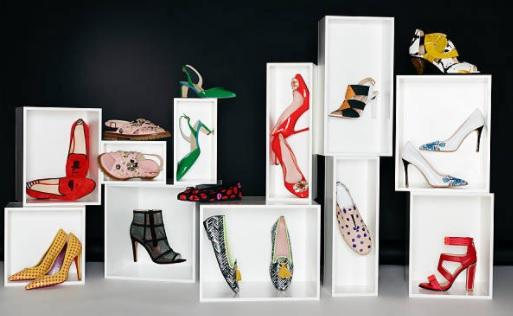 Negozio di scarpe: quanto si guadagna, quanto costa, autorizzazioni, aprire in franchising