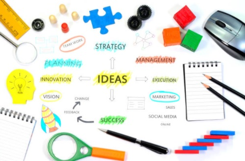 Le proposte imprenditoriali più interessanti dall' 1 aprile al 5 aprile