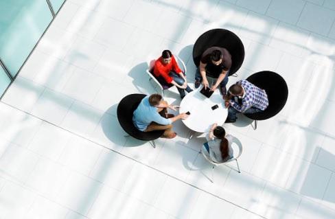 I progetti  imprenditoriali più accattivanti dal 01 giugno al 06 giugno