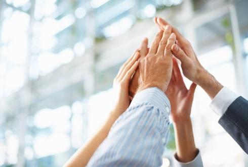 Le iniziative imprenditoriali più significative dal 6 aprile al 9 aprile