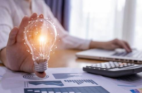 Le proposte  imprenditoriali più rilevanti dal 07 giugno al 10 giugno