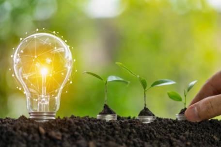 I progetti imprenditoriali più avvincenti dal 10 settembre al 15 settembre