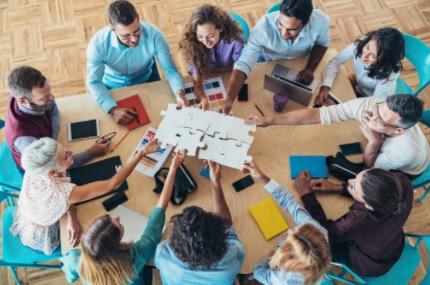 Le idee imprenditoriali più interessanti dal 24 marzo al 28 marzo.
