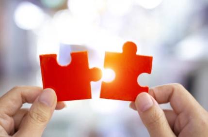 Le proposte imprenditoriali più singolari dal 27 luglio al 29 luglio