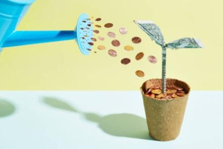 Le idee imprenditoriali più significative dal 28 agosto al 31 agosto