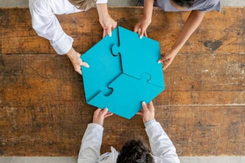 Le idee imprenditoriali più interessanti dal 29 marzo al 31 marzo