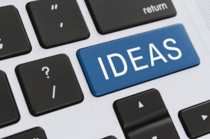 Le proposte imprenditoriali più significative dal 07 settembre al 09 settembre