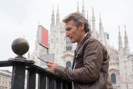 Cerco socio per aprire un'attività a Milano