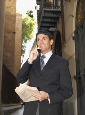 Cerco socio per aprire un'attività a Palermo