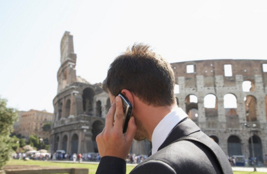 Cerco socio per aprire un'attività a Roma