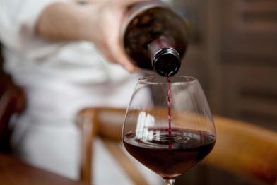 Cerco socio per aprire un wine bar
