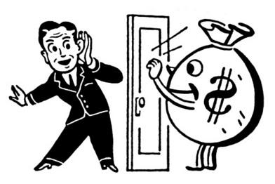 Come ottenere un finanziamento per aprire attivit o per for Puoi ottenere un prestito per comprare terreni