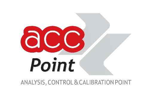 franchising ACC Point