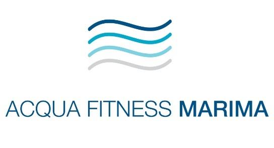 franchising Acqua Fitness Marima