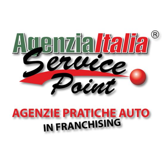 franchising Agenzia Italia Service Point