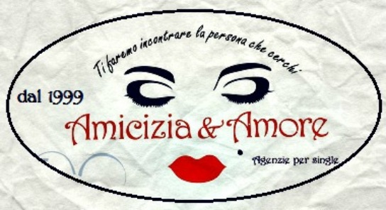franchising Amicizia & Amore