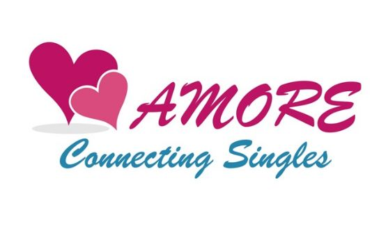 franchising Amore Connecting Singles