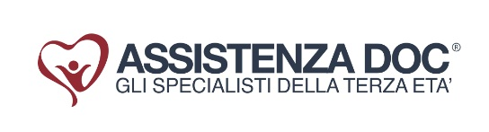 franchising Assistenza Doc