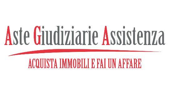 franchising Aste Giudiziarie Assistenza