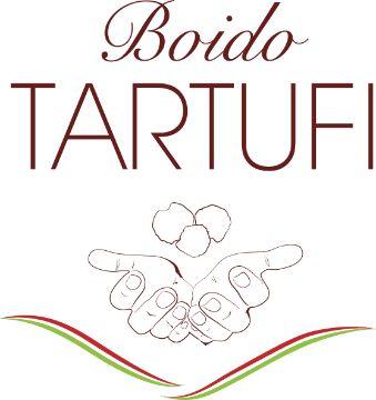 franchising Boido Tartufi