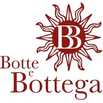 franchising Botte e Bottega