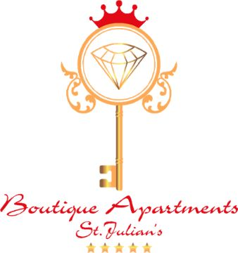 franchising Boutique Apartments
