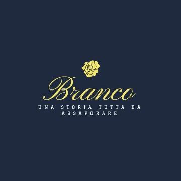 franchising Branco