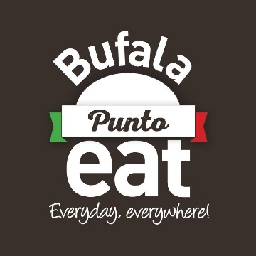 franchising Bufala Punto Eat