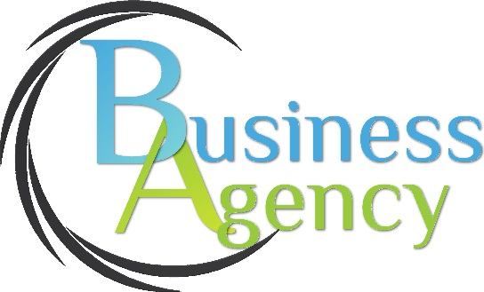 franchising Business Agency