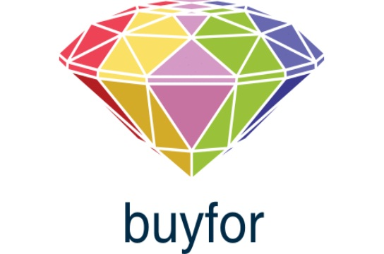 franchising Buyfor