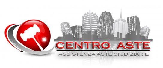 franchising Centro Aste