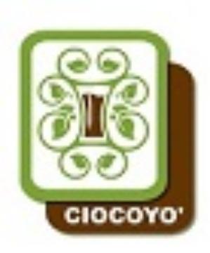 franchising Ciocoyò