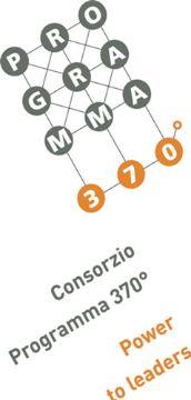 franchising Consorzio Programma 370°