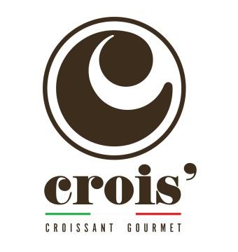 franchising CROIS' Croissant Gourmet