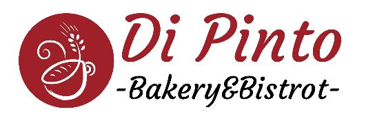 franchising Di Pinto Bakery&Bistrot