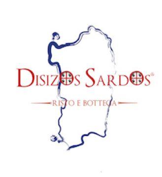 franchising Disizos Sardos