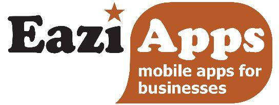 franchising Eazi-Apps