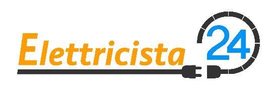 franchising Elettricista24