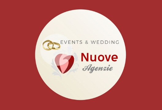 franchising Events & Wedding Nuove Agenzie