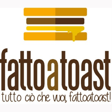 franchising Fatto a toast