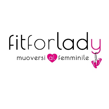 franchising Fit For Lady