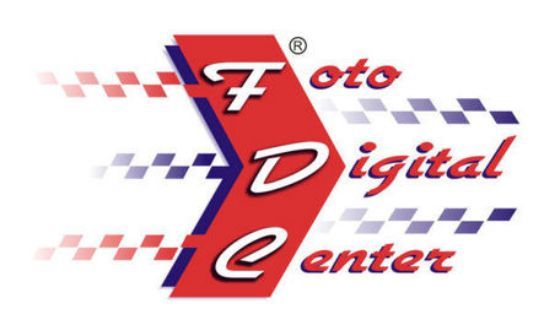 franchising Foto Digital Center