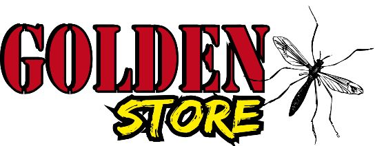 franchising Golden Store