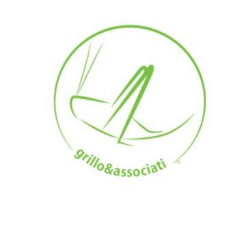franchising Grillo & Associati
