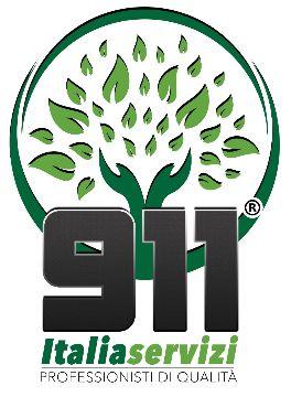 franchising 911 Italia Servizi