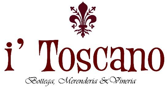 franchising i' Toscano