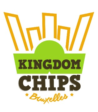 franchising Kingdom Chips Bruxelles
